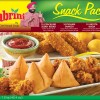 Sabrini Snack Packs